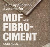 MDF Brochure