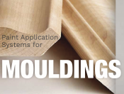 Mouldings Brochure