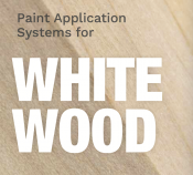 Wood Brochure